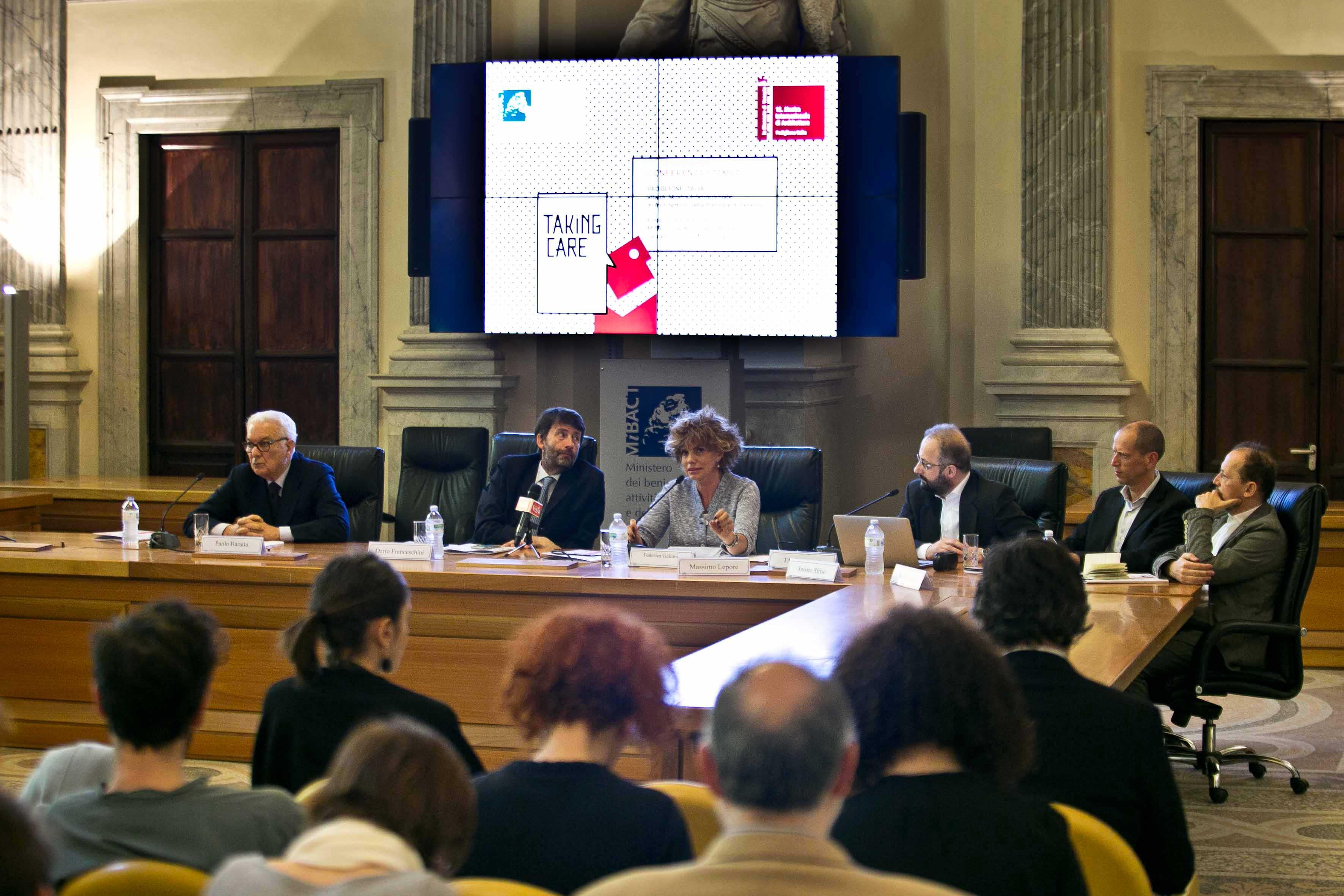 3-Conf.-stampa-Padiglione-Italia-Biennale-architettura-2016---ph.-Leonardo-Puccini_web