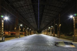 11_NUOVO-PARCO-DORA