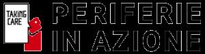Logo-periferie